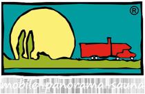 Dufte Sauna Logo